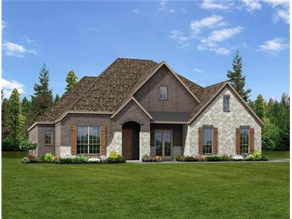 heath tx real estate homes for sale in heath texas