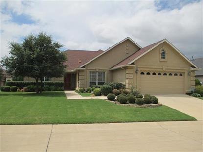 11701 Oak Brook Court  Denton, TX MLS# 13444530