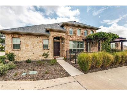 3075 Willow Grove Boulevard  McKinney, TX MLS# 13448942