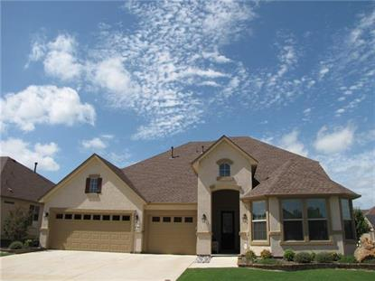 8700 Maryland Court  Denton, TX MLS# 13455413