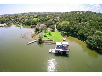 1220 Sleepy Water Court  Granbury, TX MLS# 13457856