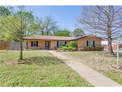 singles in pantego Sold - 3302 country club road, pantego, tx - $0 view details, map and photos of this single family property with 4 bedrooms and 3 total baths mls# 13767377.