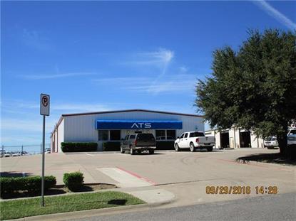 4127 Mesa Drive  Denton, TX MLS# 9290348