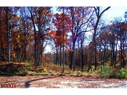 Lot #33 Barton Creek, Wentzville, MO