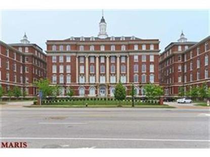 1515 Lafayette Avenue, Saint Louis, MO
