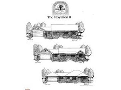 Royalton I - Echo Lake Dr Byrnes Mill, MO MLS# 11040523