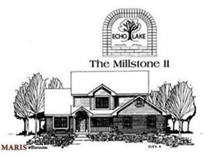 Millstone II - Echo Lake Byrnes Mill, MO MLS# 11040532