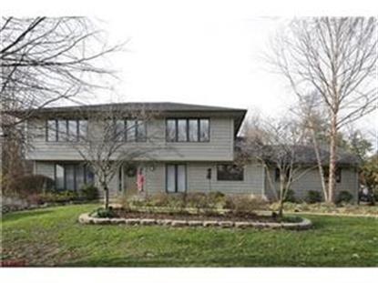 1329 Woodfield Manor CT, Saint Louis, MO