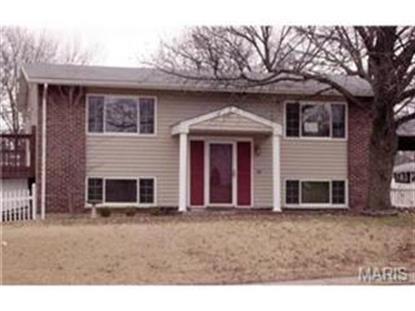 2274 Bennington , Maryland Heights, MO