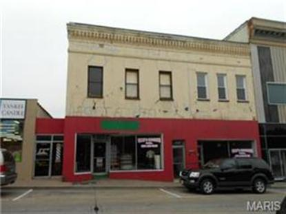 104 Main Street, Festus, MO