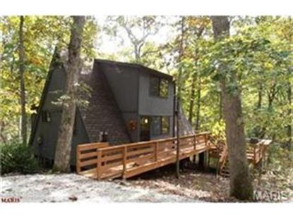 449 Foxfire Point Drive, Innsbrook, MO