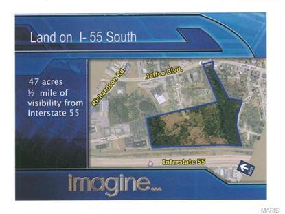 1730 Hobelman Drive Arnold, MO MLS# 12036412