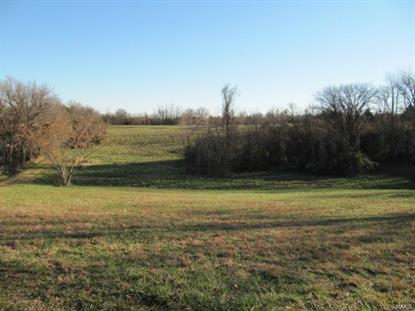 1700 Pomme Arnold, MO MLS# 13001037
