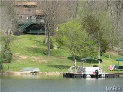 11530 Anthonies Mill Bourbon, MO MLS# 13023822
