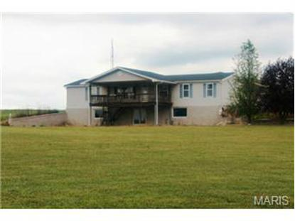 25677 Highway M, Middletown, MO