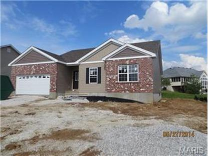 2018 Dardenne Valley Dr