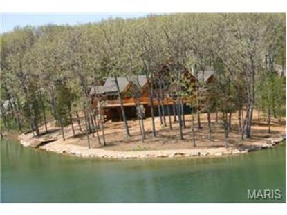 2375 Alpine Oaks Drive Innsbrook, MO MLS# 13053174