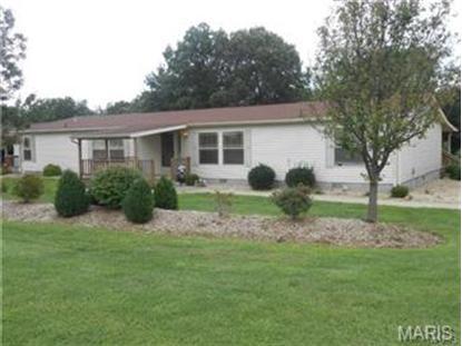 31740 Monore Rd 450, Stoutsville, MO