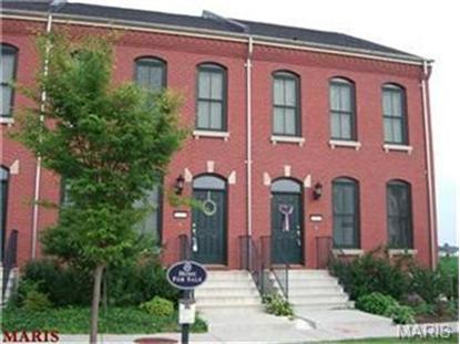 3201 Rue Royale, Saint Charles, MO