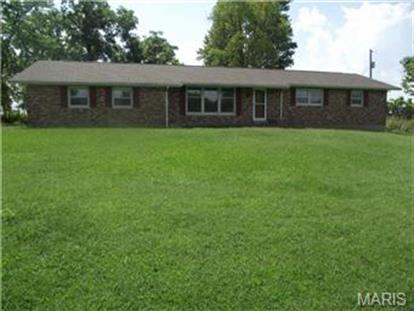 Address not provided Bonne Terre, MO MLS# 14001871