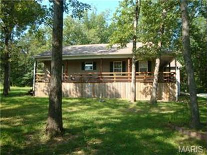 Address not provided Bonne Terre, MO MLS# 14002927