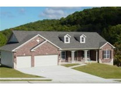 TBB-Walnut Terrace Byrnes Mill, MO MLS# 14005128