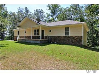 Address not provided Bonne Terre, MO MLS# 14013346