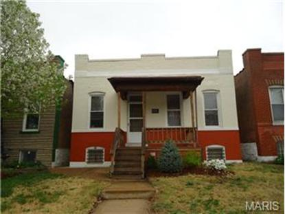 6451 South Kingshighway Boulevard, Saint Louis, MO