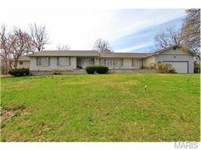 Address not provided Bonne Terre, MO MLS# 14020767