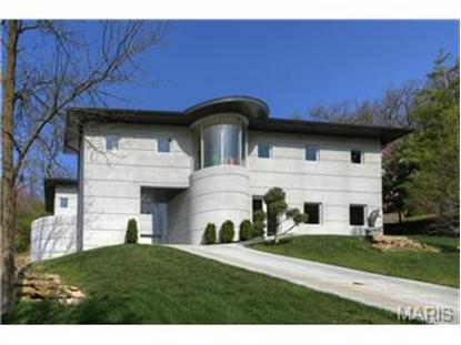 317 Hays Hill Drive Fenton, MO MLS# 14022444
