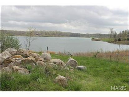 2341 Alpine Spur Innsbrook, MO MLS# 14023072