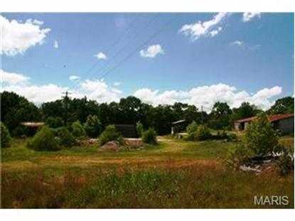 State Hwy. 51 Marble Hill, MO MLS# 14031269