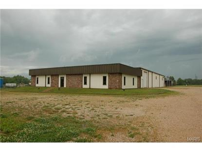 10865 North Service Road Bourbon, MO MLS# 14031937