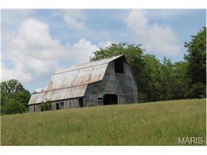 COUNTY ROAD 241 Morrison, MO MLS# 14034314