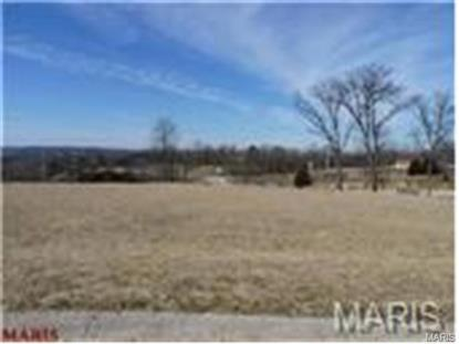 1 Osage Executive Park Byrnes Mill, MO MLS# 14036992