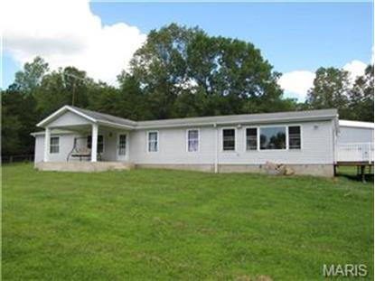 Address not provided Bonne Terre, MO MLS# 14042515