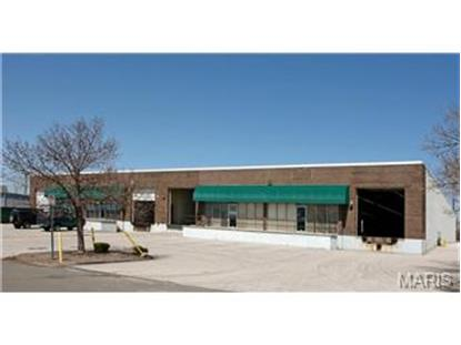 10859 Midwest Industrial Saint Louis, MO MLS# 14042795
