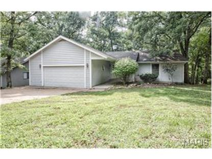3 Hill Drive Valley Park, MO MLS# 14047329
