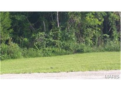 6941 Old State Route 21 Barnhart, MO MLS# 14050088