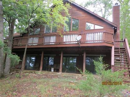 143 Log Cabin Lane Bourbon, MO MLS# 14050688