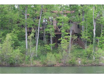 2388 Kitzbuhl Point Drive Innsbrook, MO MLS# 14051488