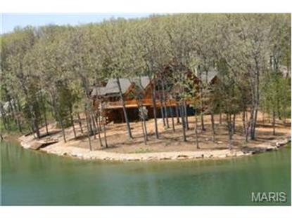 2375 Alpine Oaks Drive Innsbrook, MO MLS# 14055422