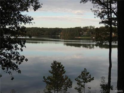 2302 Alpine Lake Drive Innsbrook, MO MLS# 14057146