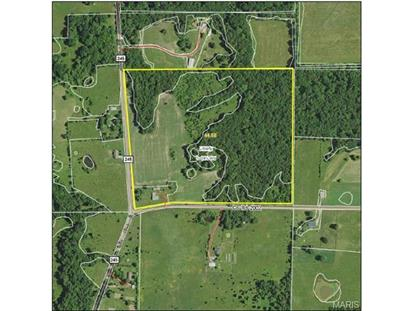 5015 County Road 2002 Auxvasse, MO MLS# 14063968