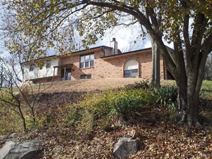 74 Sennawood Drive Fenton, MO MLS# 14065012