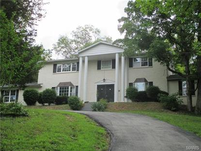 3712 South Lakeshore Byrnes Mill, MO MLS# 14066550
