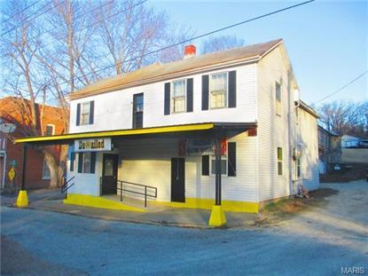154 Main Street Morrison, MO MLS# 14067991