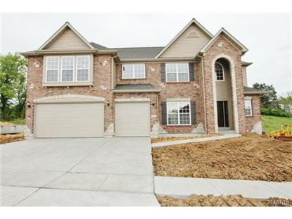 Maple Drive_Newport Fenton, MO MLS# 15000769