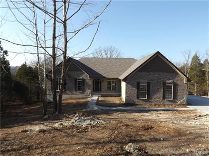 9 Canterberry Court Festus, MO MLS# 15001299