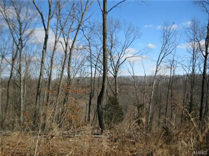 1 Deaton Acres 71+/-acres House Springs, MO MLS# 15007309